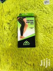Compression Knee Support | Sports Equipment for sale in Greater Accra, Accra Metropolitan