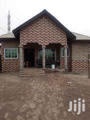 3 Bedrooms Self Compound For Rent. | Houses & Apartments For Rent for sale in Central Region, Awutu-Senya
