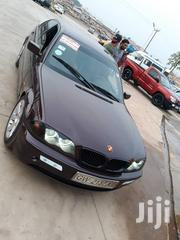 BAW Qishi 2001 Brown | Cars for sale in Western Region, Shama Ahanta East Metropolitan