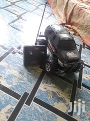 Remote Control Cars | Toys for sale in Greater Accra, Adenta Municipal