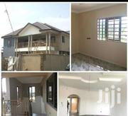 Newly Built 2 Bedrooms Apartment To Let At Tseaddo | Houses & Apartments For Rent for sale in Greater Accra, South Labadi