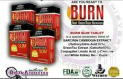 Burn Fat Capsules | Vitamins & Supplements for sale in Greater Accra, Ashaiman Municipal