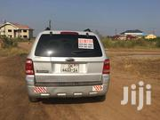 Ford Escape Hybrid 2008 | Cars for sale in Greater Accra, Accra Metropolitan