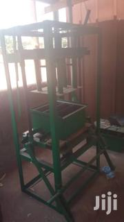 Block Machine For Sale In Accra   Manufacturing Equipment for sale in Greater Accra, Accra Metropolitan