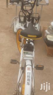 Electric Bicycles | Sports Equipment for sale in Greater Accra, Ga West Municipal
