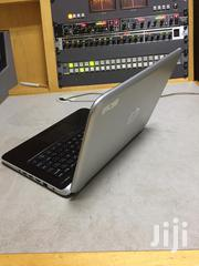 Laptop HP Stream 11 4GB Intel Celeron HDD 250GB | Laptops & Computers for sale in Greater Accra, Accra new Town