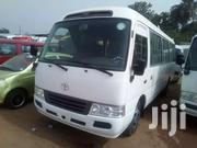 Toyota Coaster 32 Seater   Cars for sale in Western Region, Ahanta West