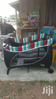 Baby's Cot From U.S | Children's Furniture for sale in Greater Accra, East Legon (Okponglo)