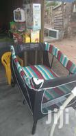 Baby's Cot From U.S | Children's Furniture for sale in East Legon (Okponglo), Greater Accra, Nigeria