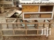 Rabbit Cage For Sale | Other Animals for sale in Greater Accra, Airport Residential Area