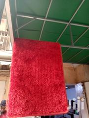 Red Carpet | Home Accessories for sale in Greater Accra, Kokomlemle