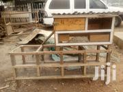 Rabbit Cage For Sale | Pet's Accessories for sale in Greater Accra, Airport Residential Area