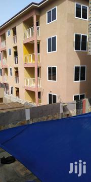 Furnished Luxury Apartments | Short Let for sale in Greater Accra, Achimota