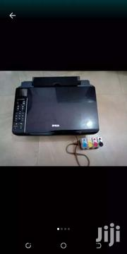 Epson Stylus SX510W | Cameras, Video Cameras & Accessories for sale in Greater Accra, Asylum Down