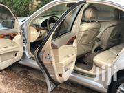 Mercedes-Benz E350 2006 Silver | Cars for sale in Greater Accra, Ga West Municipal