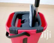 New Mop For Cleaning | Home Accessories for sale in Greater Accra, Accra Metropolitan