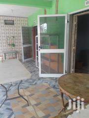 Two Shops for Rent | Commercial Property For Rent for sale in Central Region, Awutu-Senya