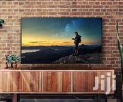 New Samsung 43 Uhd 4k From Europe Smart | TV & DVD Equipment for sale in Greater Accra, Agbogbloshie