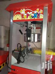 New Electric Pop Corn Machine | Meals & Drinks for sale in Greater Accra, Accra Metropolitan