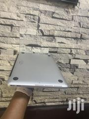 Laptop Apple MacBook Pro 4GB Intel Core i5 SSD 128GB | Laptops & Computers for sale in Greater Accra, Kokomlemle