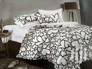 Bedsheets | Furniture for sale in Greater Accra, Dansoman
