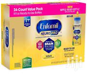 Enfamil Neuropro Ready to Feed Milk | Baby & Child Care for sale in Greater Accra, Accra Metropolitan