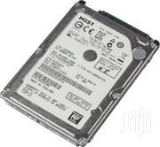 500gig Hard Drive | Computer Hardware for sale in Greater Accra, Achimota