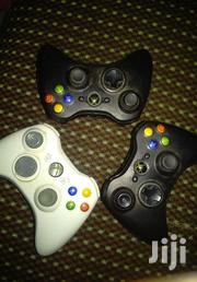 Xbox 360 Controllers | Video Game Consoles for sale in Greater Accra, Kwashieman