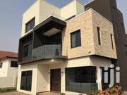4 Bedroom Fully Furnished Mansion At East Legon | Houses & Apartments For Rent for sale in Greater Accra, East Legon