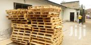 Pallets For Sale | Building Materials for sale in Greater Accra, Nima