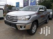 Toyota Hilux 2018 | Cars for sale in Greater Accra, Airport Residential Area