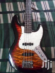 4strings Givson Original Bass For Sale | Musical Instruments & Gear for sale in Central Region, Gomoa East