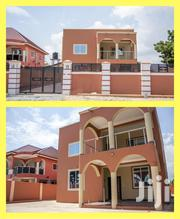 Three Bedroom House Selling At Spintex | Houses & Apartments For Sale for sale in Greater Accra, Ga West Municipal