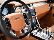 Rover 600 2020 Gray | Cars for sale in Greater Accra, East Legon