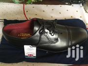 Charles Tyrwhitt Shoes (Size 43) | Shoes for sale in Greater Accra, Adabraka