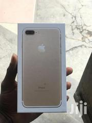 New Apple iPhone 7 Plus 32 GB Gold | Mobile Phones for sale in Greater Accra, Kwashieman