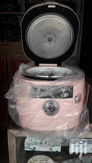 Rice Cooker | Kitchen Appliances for sale in Greater Accra, Abelemkpe