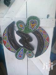 Good Quality Beat Mask   Arts & Crafts for sale in Greater Accra, Zongo
