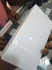 iPhone 8 64 Gig | Mobile Phones for sale in Greater Accra, Old Dansoman
