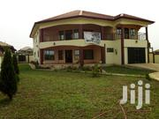 EXE. 5bedroom House For Sale At Tema Com. 25 | Houses & Apartments For Sale for sale in Greater Accra, Tema Metropolitan