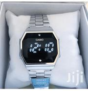 Unisex Watches | Watches for sale in Greater Accra, Teshie-Nungua Estates