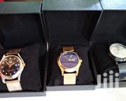 Calvin Klein Watches | Watches for sale in Greater Accra, Teshie-Nungua Estates