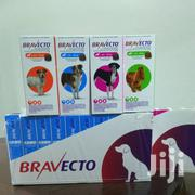 Ticks And Flea Tablet | Pet's Accessories for sale in Greater Accra, Lartebiokorshie