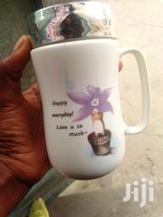 Romantic Cups | Kitchen & Dining for sale in Greater Accra, Labadi-Aborm