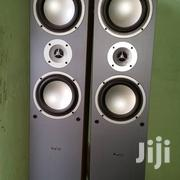 Original Home Used Speakers | Audio & Music Equipment for sale in Greater Accra, Adenta Municipal
