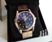 Rolex Watch | Watches for sale in Greater Accra, Teshie-Nungua Estates