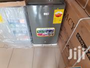 Pearl Table Top Fridge | Kitchen Appliances for sale in Greater Accra, Abossey Okai