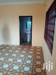 Single Room Self Contain | Houses & Apartments For Rent for sale in Greater Accra, Nungua East