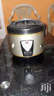Home Appliances | Home Appliances for sale in Greater Accra, Ashaiman Municipal