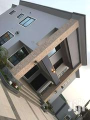 A Magnificent Contemporary House   Houses & Apartments For Sale for sale in Greater Accra, Akweteyman